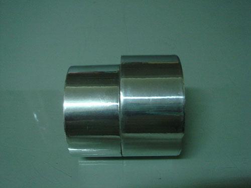 導電鋁箔膠帶